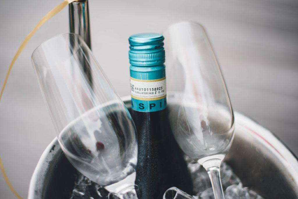 4 falsos mitos sobre el vino que todavía te crees 1