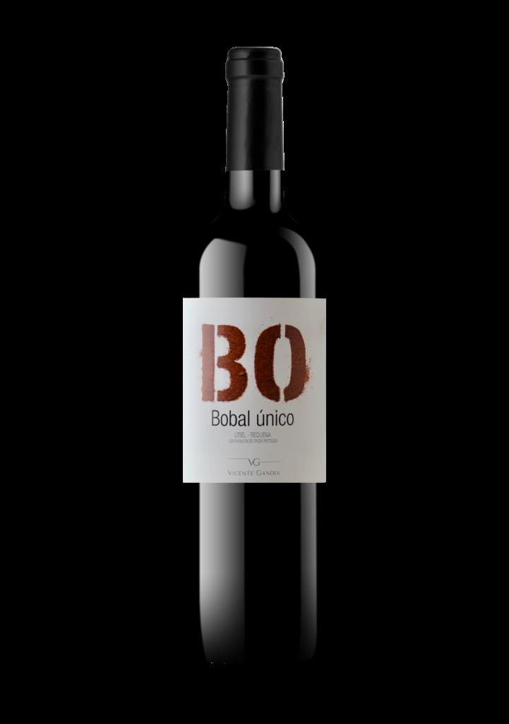 Las etiquetas en el vino, una forma de diferenciarse 0