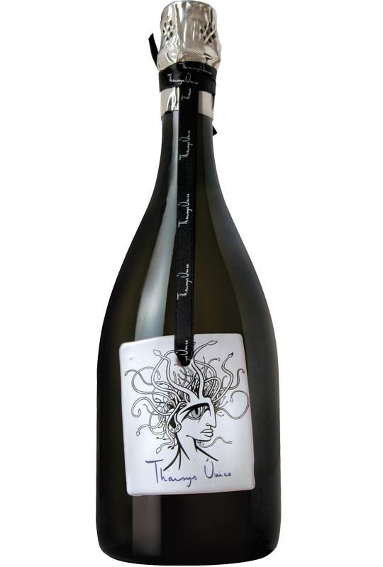 Las etiquetas en el vino, una forma de diferenciarse 2