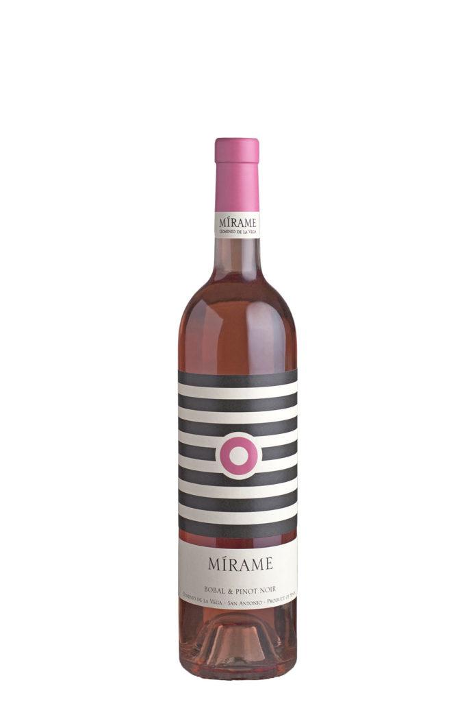 Las etiquetas en el vino, una forma de diferenciarse 3