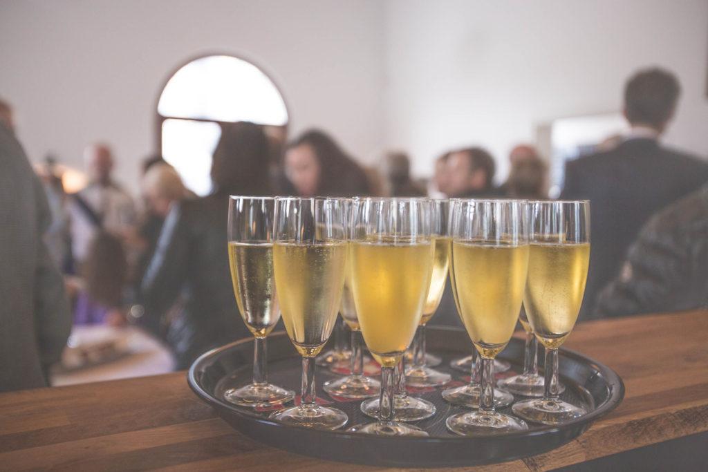 5 errores típicos que (quizás) cometes con el vino 0