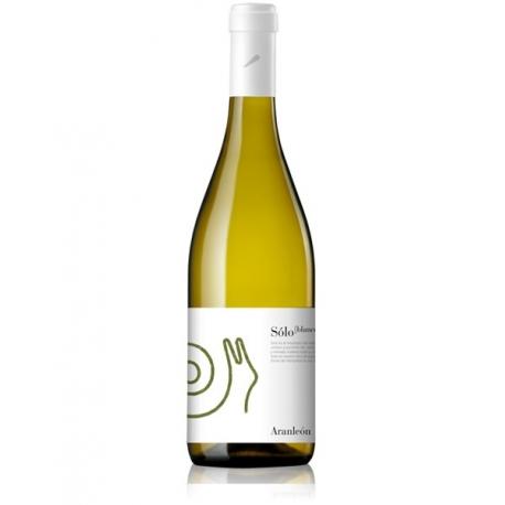¿Sabes qué es un vino ecológico?