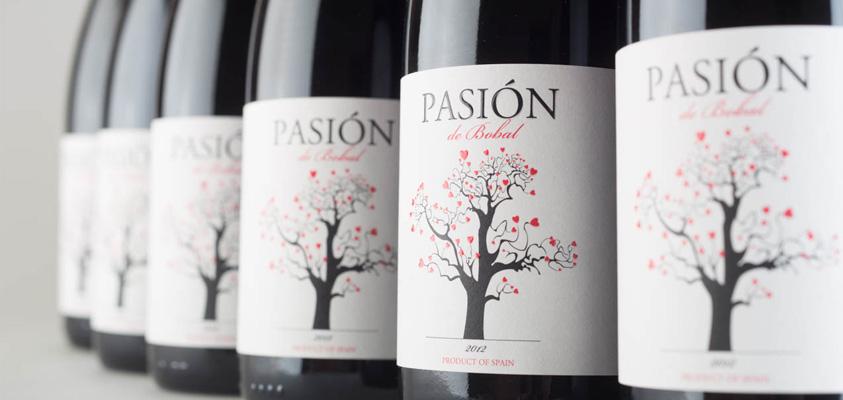 Vinoselección apoya y reivindica los vinos de Utiel – Requena 1