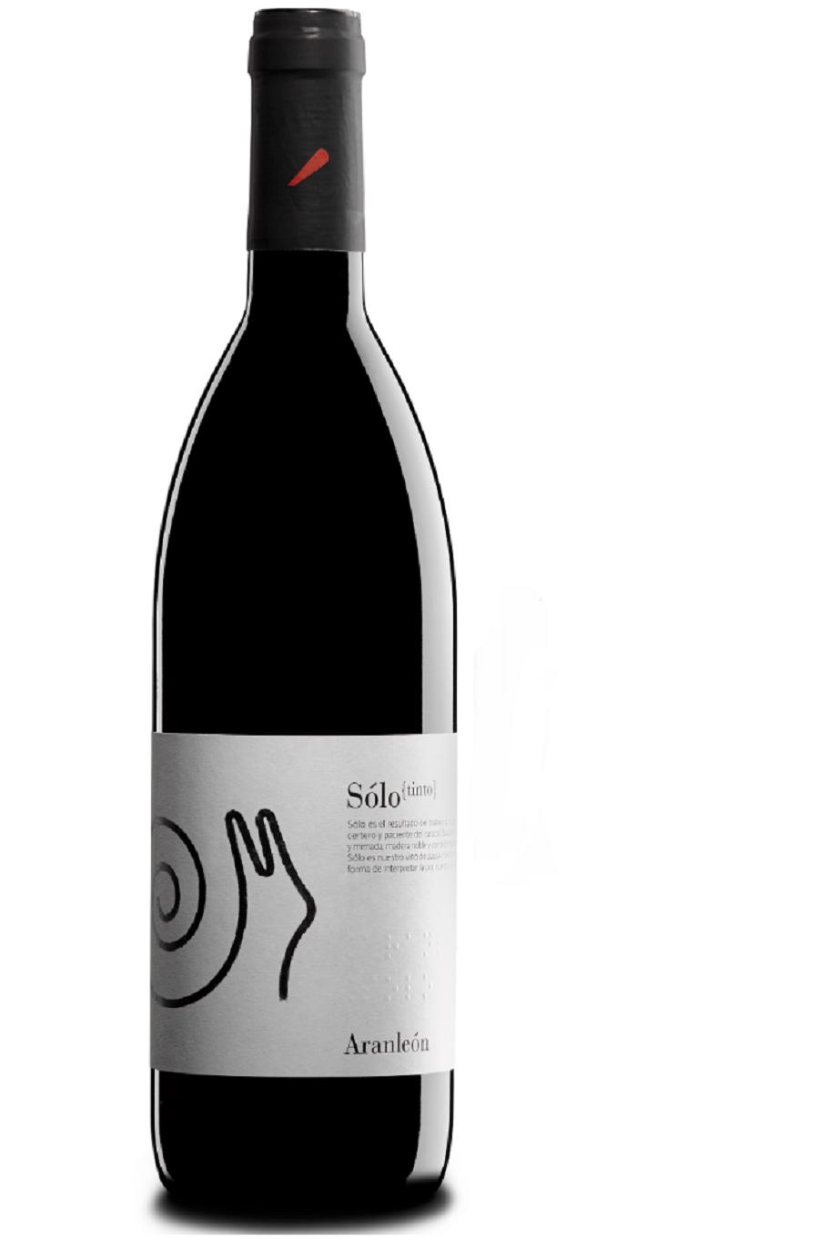 5 vinos ecológicos de Utiel- Requena que te enamorarán