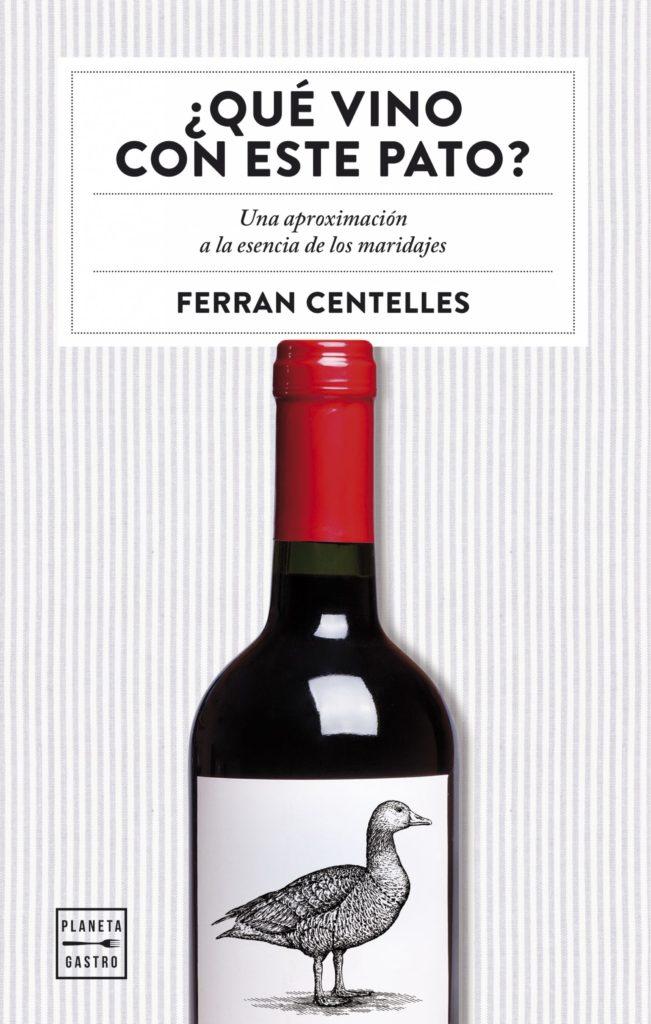 5 libros para regalar a un amante del vino 1