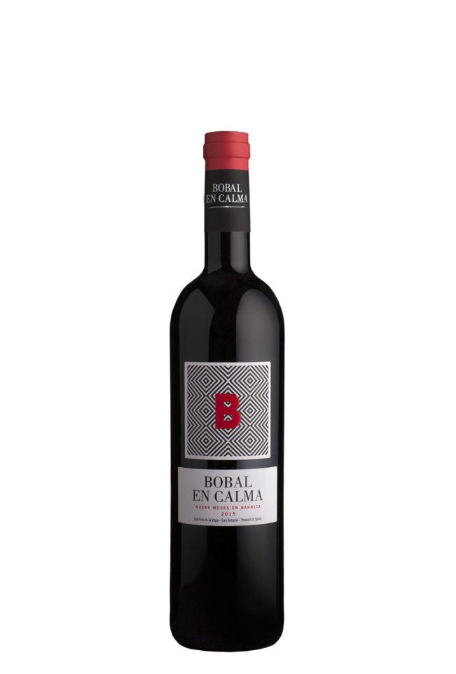 5 vinos de bobal para disfrutar este otoño 0