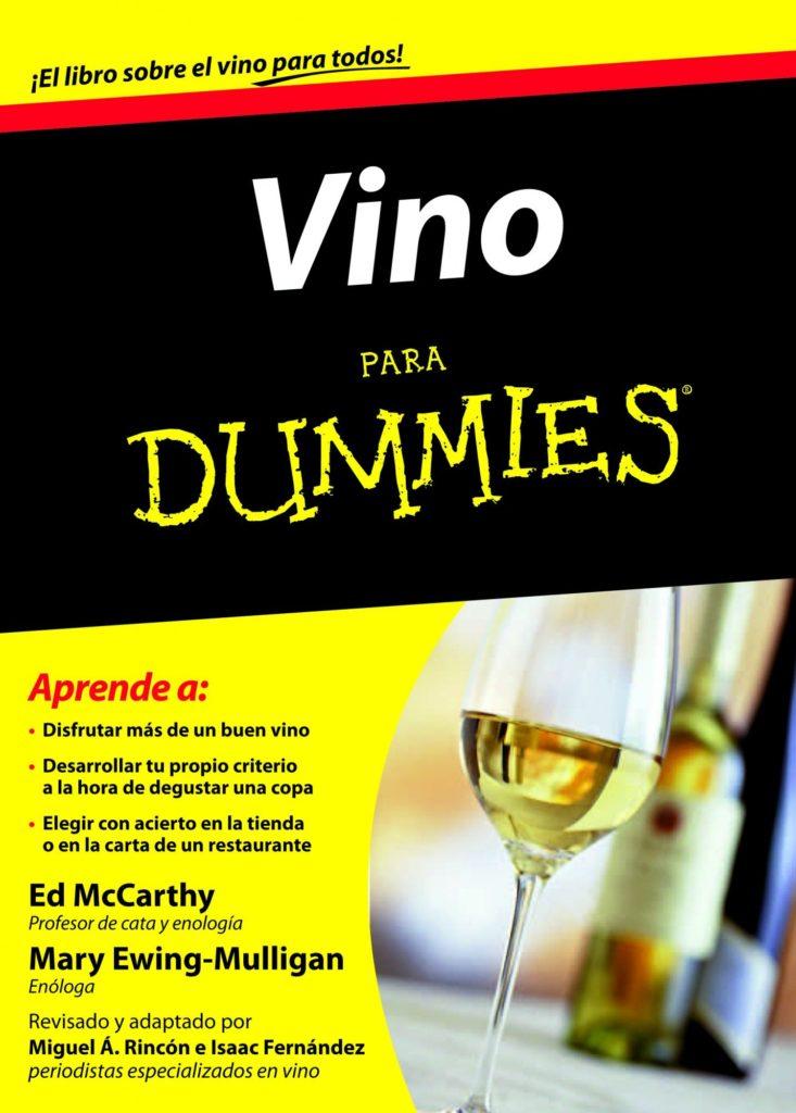 5 libros para regalar a un amante del vino 4