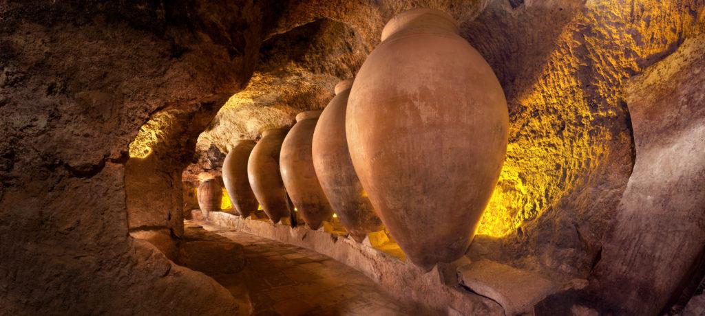Ruta del Vino D.O. Utiel- Requena, un tesoro enológico a tu alcance 2