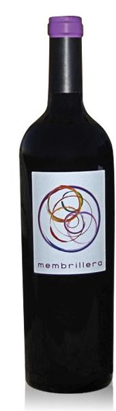 5 vinos de bobal para disfrutar este otoño 3