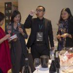 Salón de vinos Madrid 2017 (27/11/2017) 0