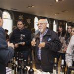 Salón de vinos Madrid 2017 (27/11/2017) 15