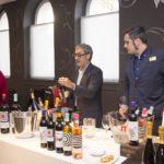 Salón de vinos Madrid 2017 (27/11/2017) 16