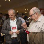 Salón de vinos Madrid 2017 (27/11/2017) 22
