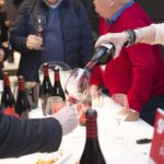 Salón de vinos Madrid 2017 (27/11/2017) 27