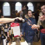 Salón de vinos Madrid 2017 (27/11/2017) 32