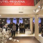 Salón de vinos Madrid 2017 (27/11/2017) 41