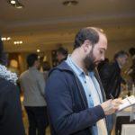Salón de vinos Madrid 2017 (27/11/2017) 45