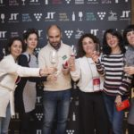 Salón de vinos Madrid 2017 (27/11/2017) 48