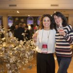 Salón de vinos Madrid 2017 (27/11/2017) 49