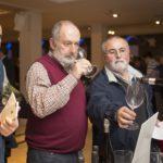 Salón de vinos Madrid 2017 (27/11/2017) 53
