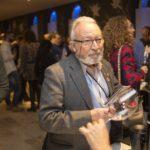 Salón de vinos Madrid 2017 (27/11/2017) 57