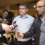 Salón de vinos Madrid 2017 (27/11/2017) 58