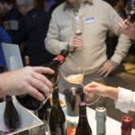 Salón de vinos Madrid 2017 (27/11/2017) 61