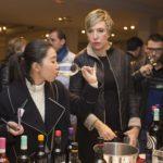 Salón de vinos Madrid 2017 (27/11/2017) 66