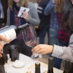 Salón de vinos Madrid 2017 (27/11/2017) 69