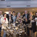 Salón de vinos Madrid 2017 (27/11/2017) 71