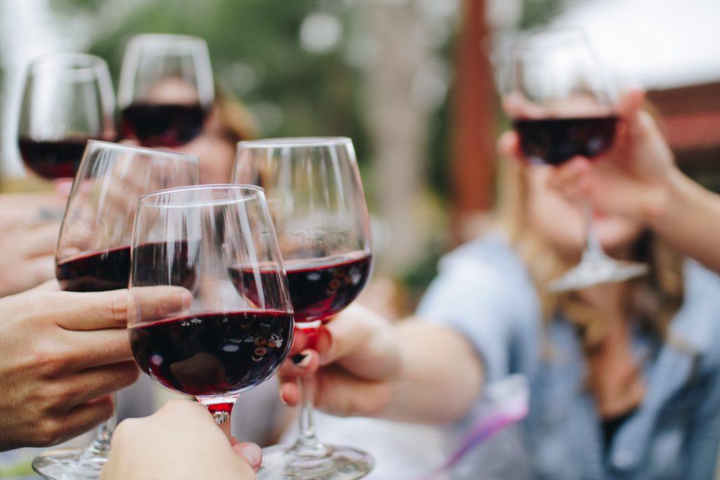 5 buenas razones para regalar vino 1