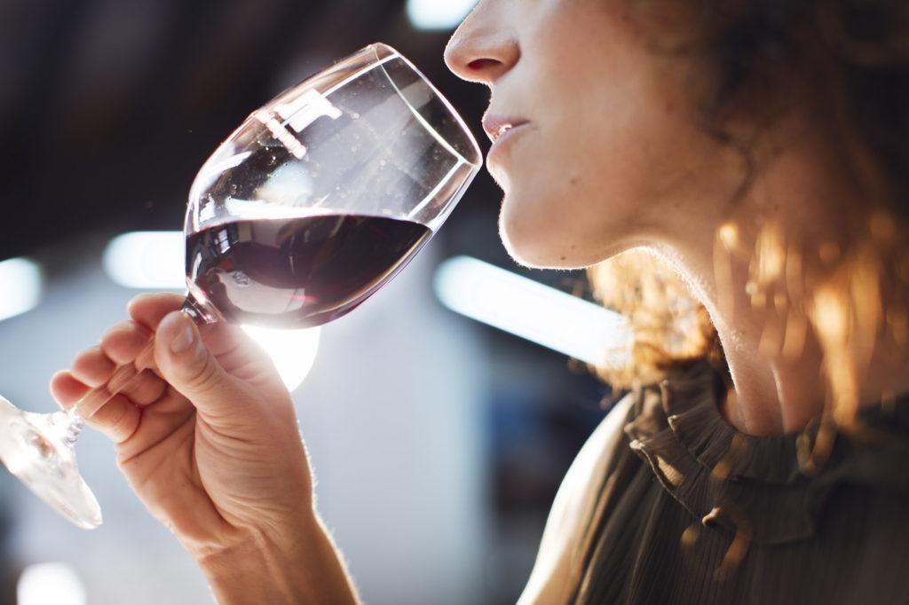 5 buenas razones para regalar vino 0