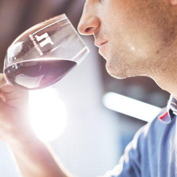 La DO Utiel-Requena se convierte en centro de formación de WSET Wine&Spirit Education Trust