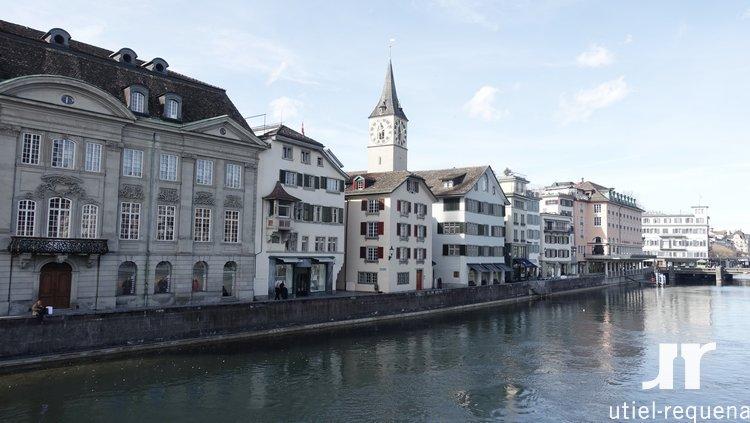 La DO Utiel-Requena presentará los vinos de la zona en Suiza