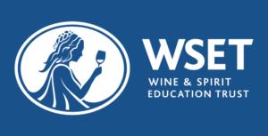 La DO Utiel-Requena se convierte en centro de formación de WSET Wine&Spirit Education Trust 0