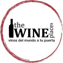 """Mark O'Neill: """"Para poder hablar de vinos, tienes que saber qué es el vino"""" 1"""