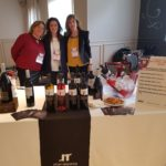 Salón de vinos Madrid 2018 (23/04/2018) 58