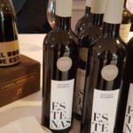 Salón de vinos Madrid 2018 (23/04/2018) 52
