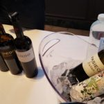 Salón de vinos Madrid 2018 (23/04/2018) 47