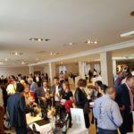 Salón de vinos Madrid 2018 (23/04/2018) 43