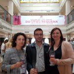 Salón de vinos Madrid 2018 (23/04/2018) 42