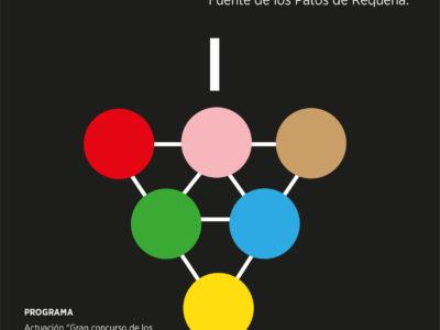Utiel-Requena prepara el brindis por el Día Movimiento Vino con Denominación de Origen