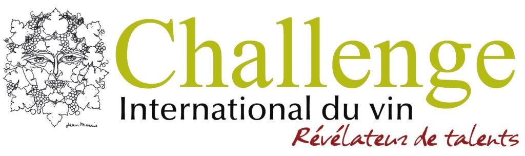 Sierra Norte distinguida en el certamen Challenge Internacional du Vin de Burdeos 0