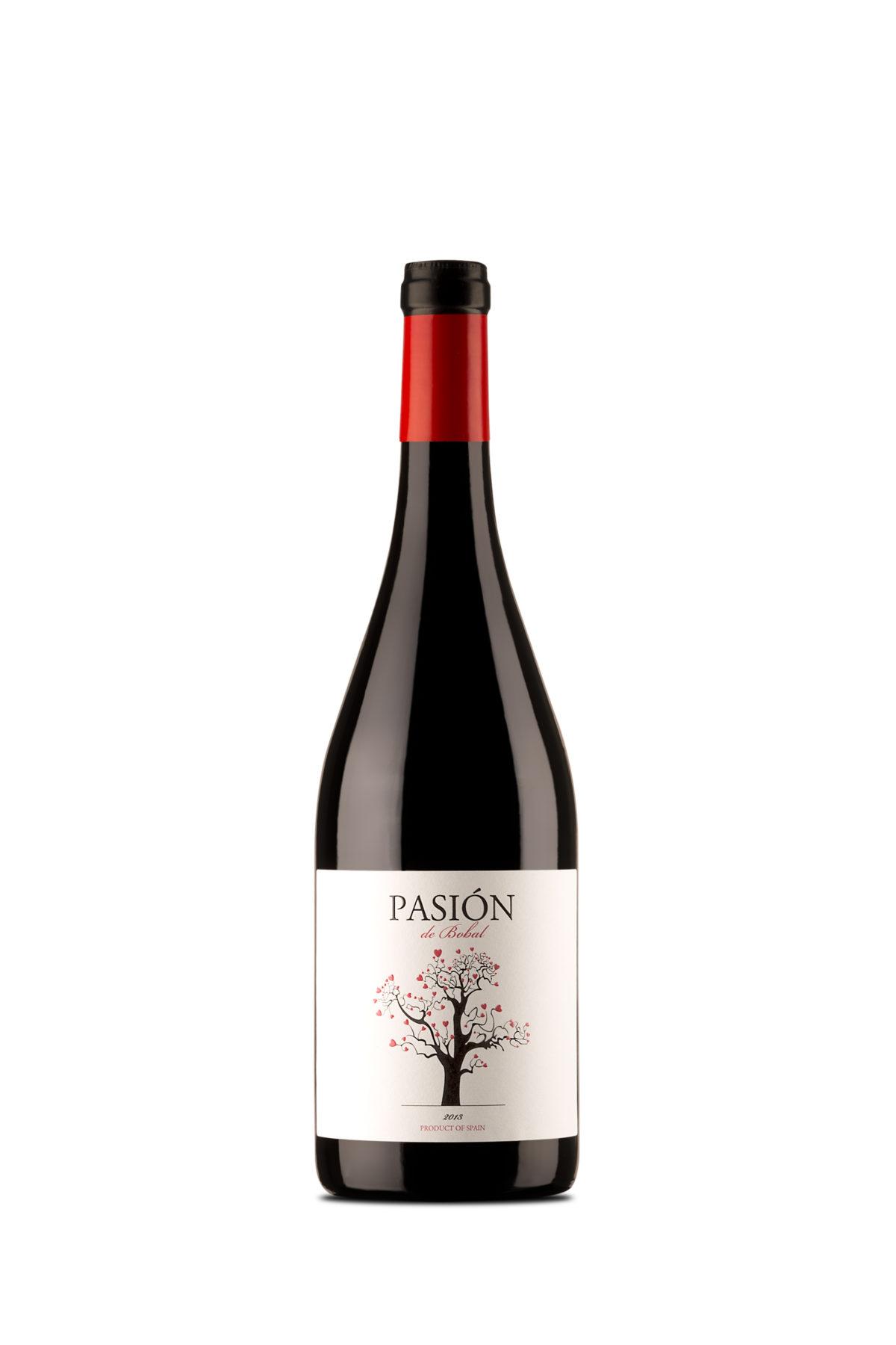 Sierra Norte distinguida en el certamen Challenge Internacional du Vin de Burdeos