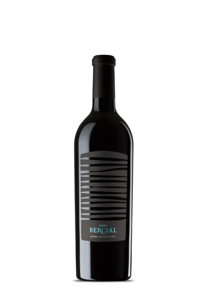 Sierra Norte distinguida en el certamen Challenge Internacional du Vin de Burdeos 3