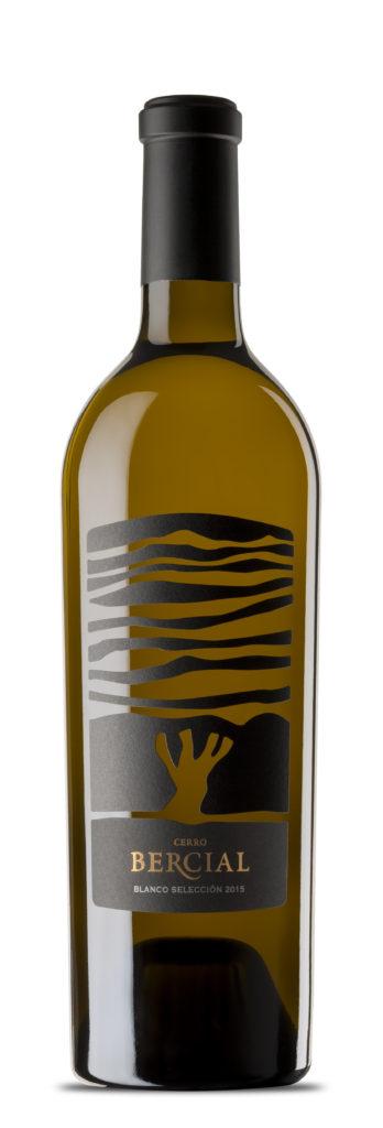 Sierra Norte distinguida en el certamen Challenge Internacional du Vin de Burdeos 4