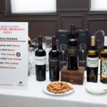 Salón de vinos Madrid 2018 (23/04/2018) 34