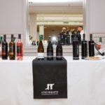 Salón de vinos Madrid 2018 (23/04/2018) 29