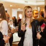 Salón de vinos Madrid 2018 (23/04/2018) 9