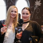 Salón de vinos Madrid 2018 (23/04/2018) 8